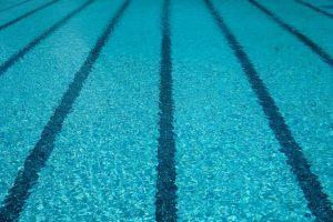 水泳ダイエットの消費カロリーはどれくらい?