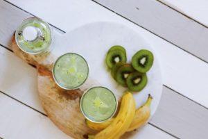 おいしく飽きないバナナレシピ5