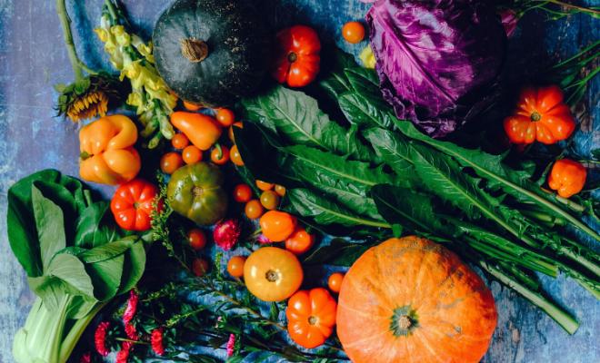 ダイエットにおすすめ酵素ドリンク3選