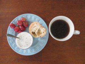 MCTオイル5つのおすすめダイエット活用法