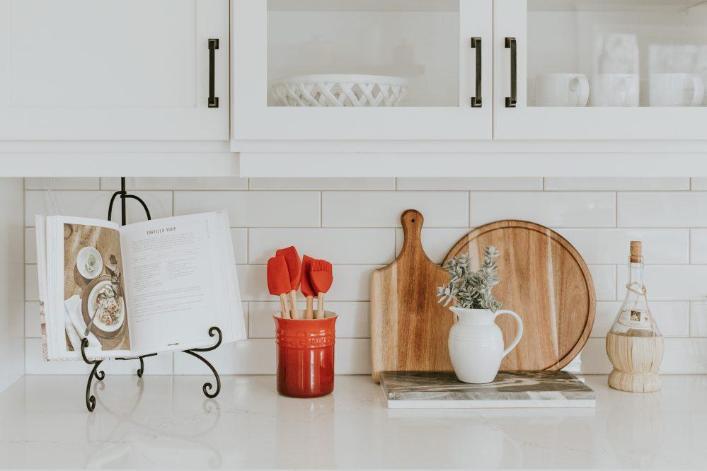 そばの実を使ったおすすめレシピ3選