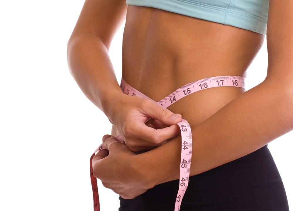 ソバの実の7つのダイエット効果