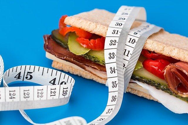 生酵素サプリダイエット 5つの失敗原因と対策