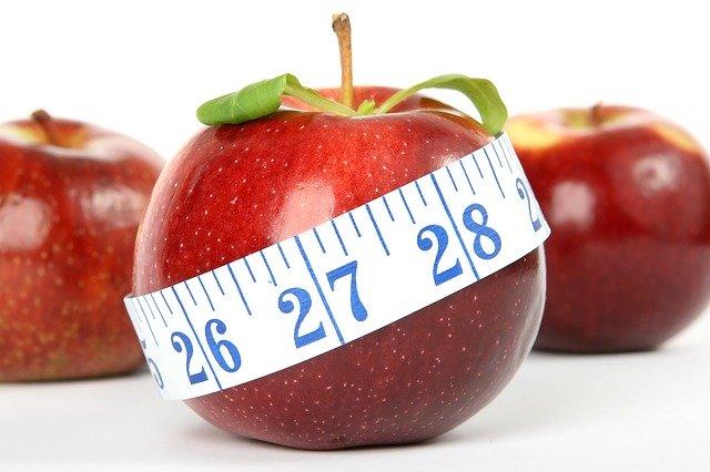 はちみつダイエットに失敗する7つの理由