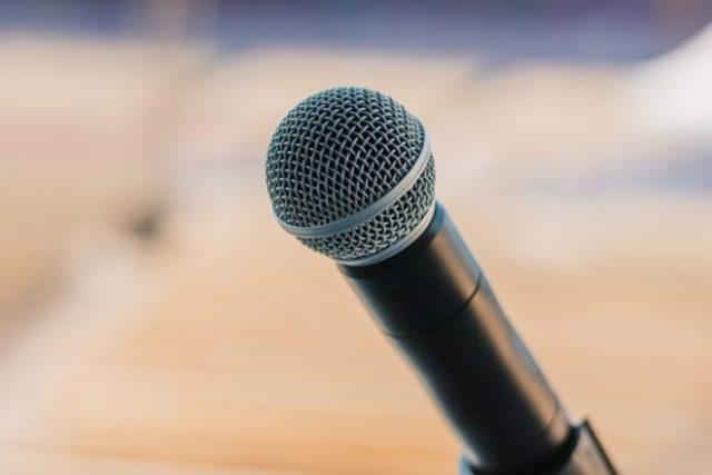 GLP-1薬の副作用に関する口コミ体験談