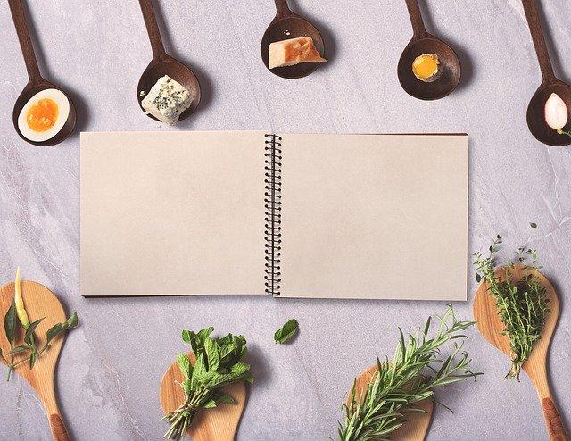 ダイエットにおすすめ!大根アレンジレシピ3選