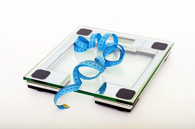 サクセンダって何?3つの痩せる理由やダイエット効果が出やすい人を紹介!