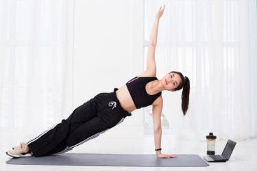 【運動で痩せるまとめ】効果や頻度・自宅で実践できるメニューやコツは?