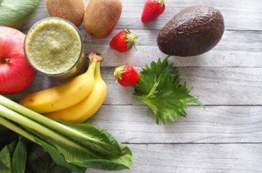 【30代後半の女性必見】魅力的になる食事・運動・生活習慣ダイエット!