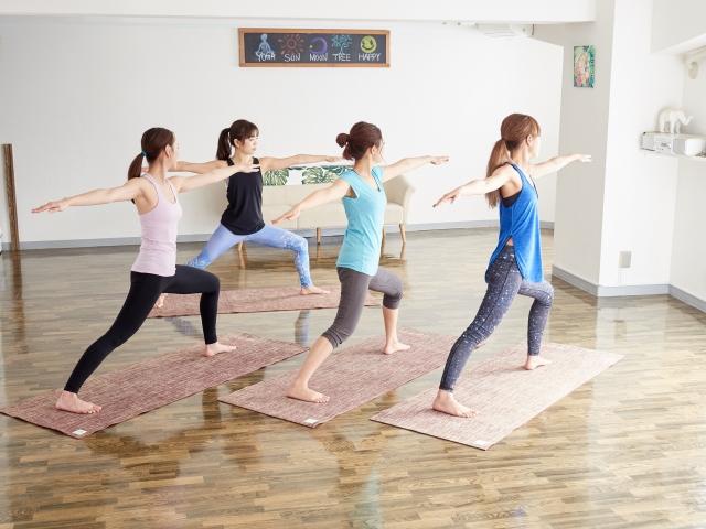 継続できる運動で健康的に痩せよう!