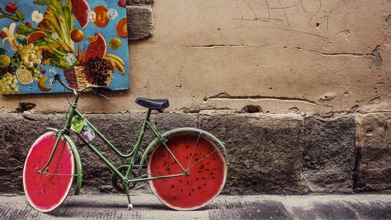 【自転車ダイエットの全知識!】ママチャリやエアこぎでも効果あり?