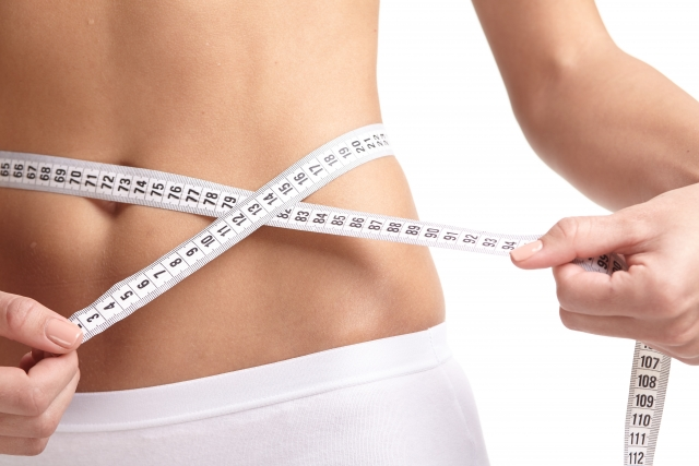 GLP-1ダイエットで痩せる3つの効果とは?