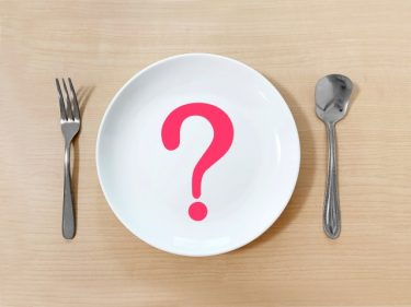 GLP-1ダイエットは吐き気が起こる?原因や対処法・安全に減量する方法を紹介
