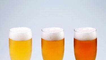GLP-1ダイエットはお酒の量が自然に減る?飲んでも効果があるのかを解説!