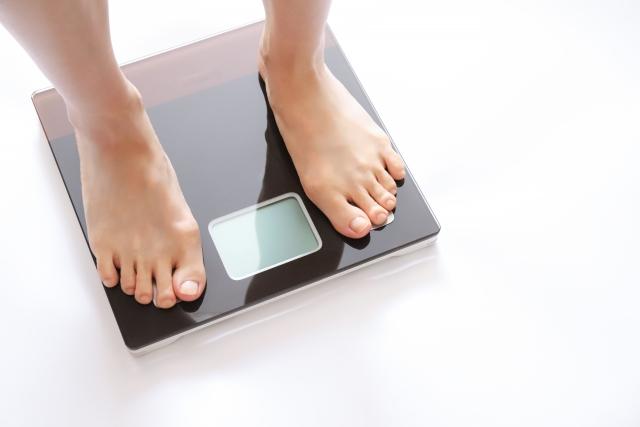 正しいGLP-1ダイエットは痩せる!3つの理由は?