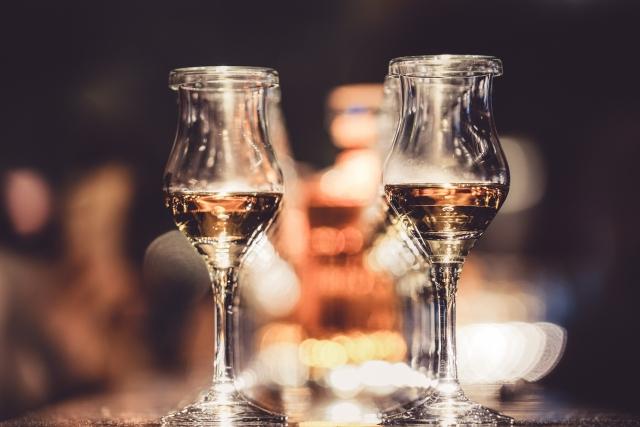 GLP-1ダイエットはお酒を飲んでも成功する?