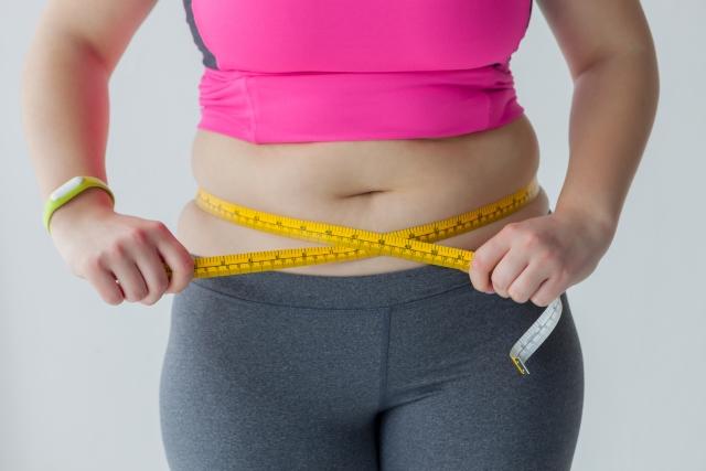 肥満症が危険な理由とは?