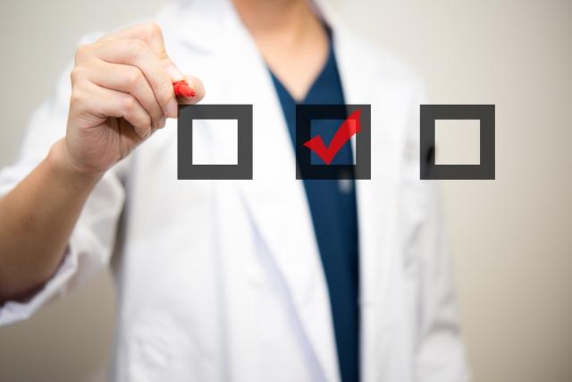【GLP-1ダイエットおすすめクリニック】チェックするべき7つの条件とは?