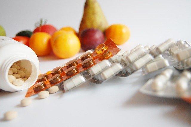 錠剤でGLP-1ダイエット4つの方法と効果は?