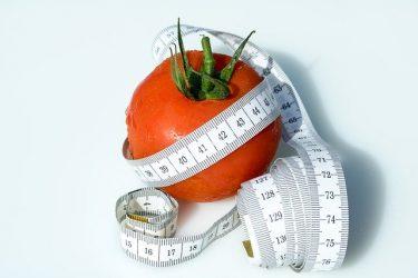 GLP-1ダイエットのやり方はクリニック一択!痩せる効果や手順を解説