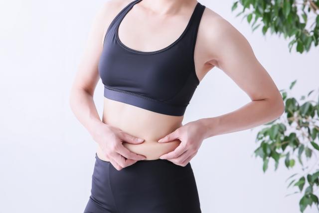 GLP-1薬でダイエットができる理由とは?