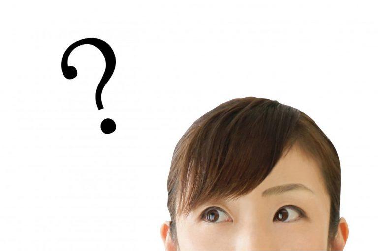 オゼンピックは本当に痩せる?実践者10人の口コミからわかった真実!