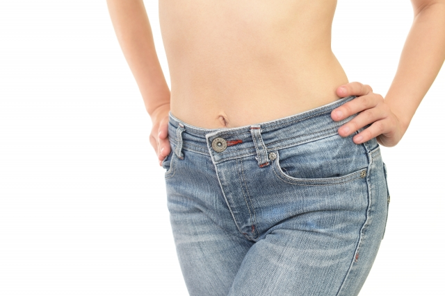 【オゼンピック(セマグルチド)】痩せる仕組みや減量効果をわかりやすく解説!