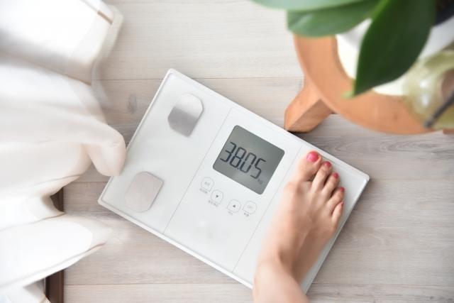 【オゼンピック】臨床試験でダイエット効果がトップ