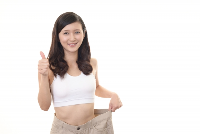 GLP-1ダイエット実践者5名のブログでリアルな減量効果をチェック!